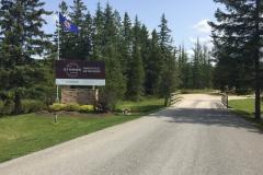 Ethnos Canada Campus