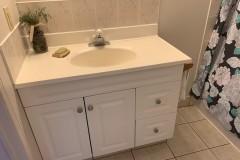 28_bathroom_sink