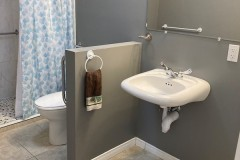8a_bathroom_1