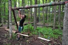 Jungle-Camp-06