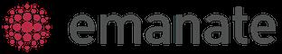 Emanate Logo