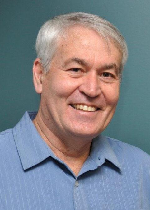 Brian Wardlaw